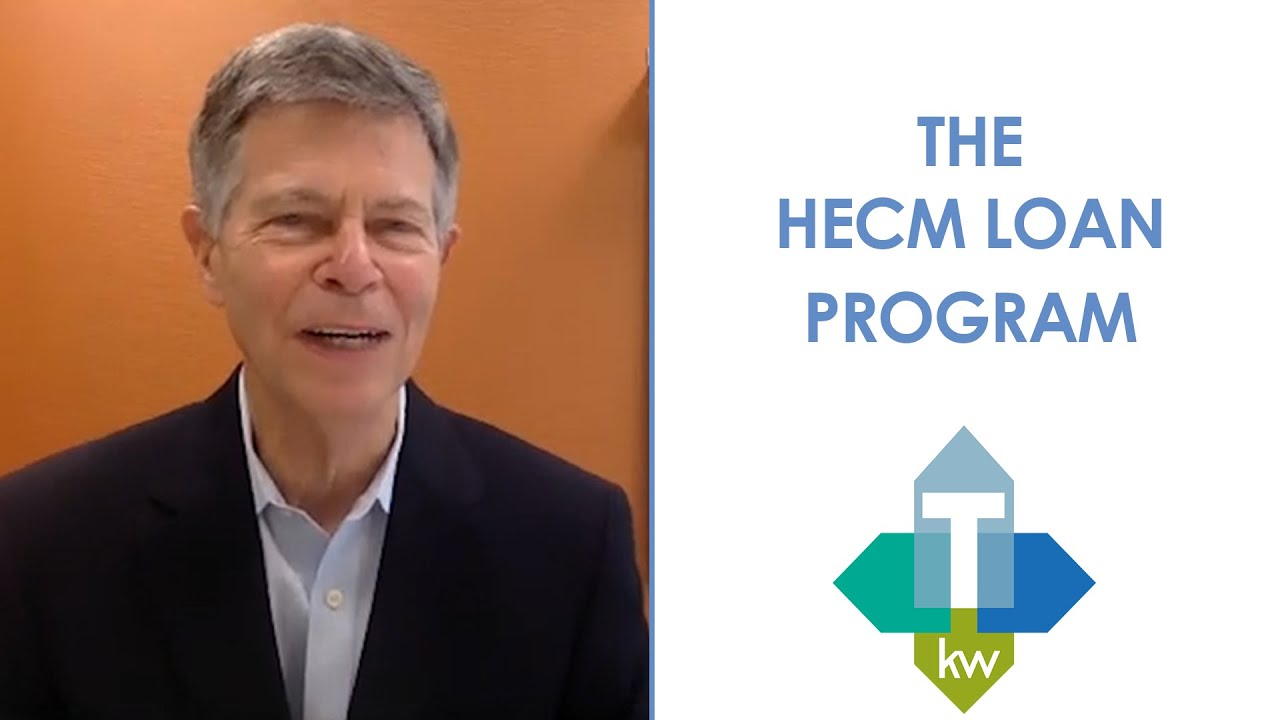 How Can the HECM Loan Program Benefit You?