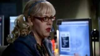 """Sweetness, make me smile""-Morgan/Garcia-Criminal Minds-2x09"