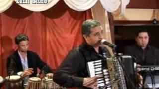 Asad Badie .......Ajab Abo Awaihay Darad Kabul...  2008