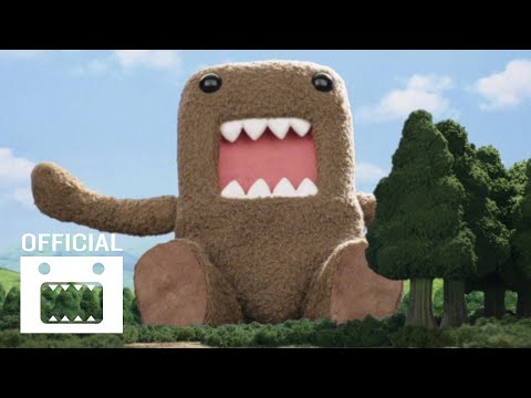 Adventures With Domo - Big Domo (Episode 22)