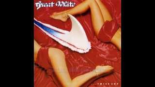Great White She Only subtitulos en espaol Video
