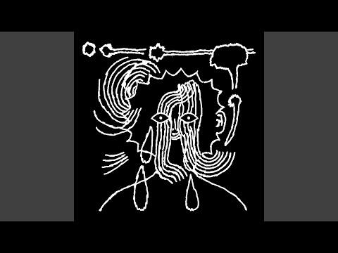 Pablum // CELESKINGIII