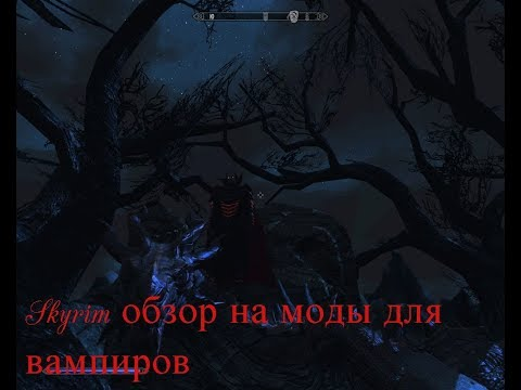 Карта россии герои меча и магии