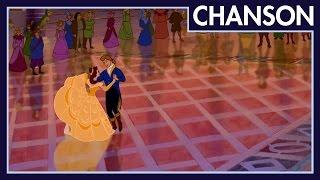 La Belle et la Bête - Histoire éternelle (final) I Disney