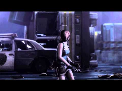 Resident Evil: Operation Raccoon City All Cutscenes - Pursuer [Jill Valentine And Nemesis] Mp3