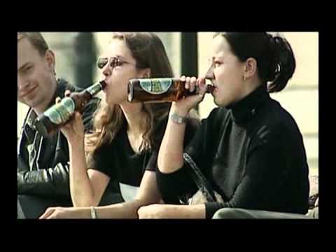 Закона о принудительном лечении наркоманов и алкоголиков