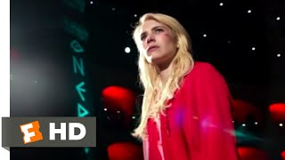 Nerve (2016) - You Think That Takes Nerve? Scene (9/10) | Movieclips