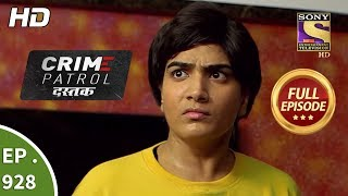 Click here to subscribe to SonyLIV: http://www.sonyliv.com/signin   Click here to watch full episodes of Crime Patrol Dastak:  https://www.youtube.com/playlist?list=PLzufeTFnhupzBi22rTZgQbnRMWVCrUEvP   Episode 928: Antipathy -------------------------------------- Senior Inspector Sunil narrates a case that involved the murder of a young woman, Neha. The police find the jewelry and cash missing from the crime scene. The police suspect Neha's housemaid to be the killer as the jewelry and cash are found at her house. But, as the investigation progresses, the culprit is found to be someone else. Watch the episode to find out how the police solved this case.   More Useful Links : Also get Sony LIV app on your mobile Google Play - https://play.google.com/store/apps/details?id=com.msmpl.livsportsphone iTunes - https://itunes.apple.com/us/app/liv-sports/id879341352?ls=1&mt=8 Visit us at http://www.sonyliv.com Like us on Facebook: http://www.facebook.com/SonyLIV Follow us on Twitter: http://www.twitter.com/SonyLIV  About Crime Patrol :  ---------------------------------------------------- Crime Patrol will attempt to look at the signs, the signals that are always there before these mindless crimes are committed. Instincts/Feelings/Signals that so often tell us that not everything is normal. Maybe, that signal/feeling/instinct is just not enough to believe it could result in a crime. Unfortunately, after the crime is committed, those same signals come haunting