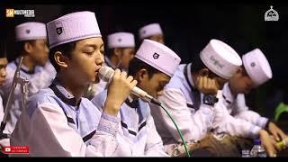 Ahmad Ya Nurul Huda - Gus Azmi Syubbanul Muslimin