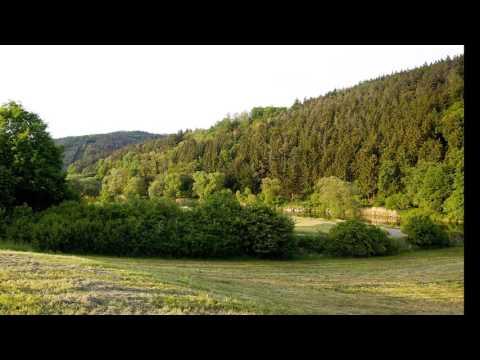 Video Pronájem pozemku 15024 m², Nadryby