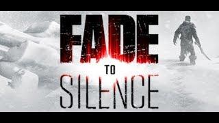 【フェード イン サイレンス】12/16 極寒の中でサバイバルする(早期アクセス版) #468【ゲーム実況】Fade to Silence
