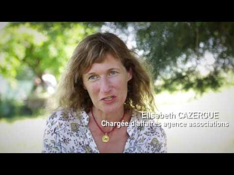 Fete căsătorite din Sibiu care cauta barbati din Drobeta Turnu Severin