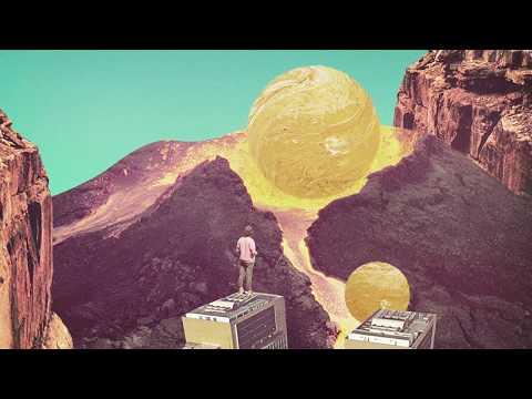 Loop Vertigo//Will online metal music video by LOOP VERTIGO