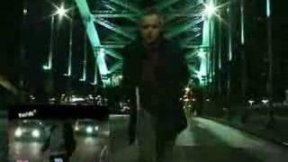 Mark Ronson - Stop me