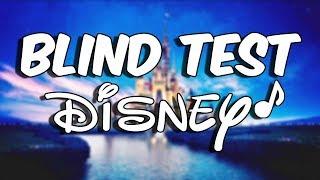 Blind test ▷ Blind Film Testing Inside the Word Téléchargement MP3 Gratuit ➜ Mp3 MONDE