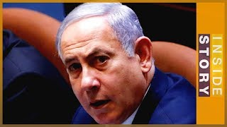 Who will govern Israel? | Inside Story