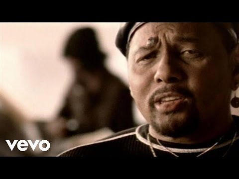 Aaron Neville - Can't Stop My Heart From Loving You (The Rain Song)