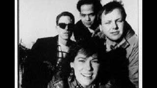 Pixies - Motorway to Roswell