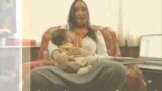Por que os bebês choram - parte 2