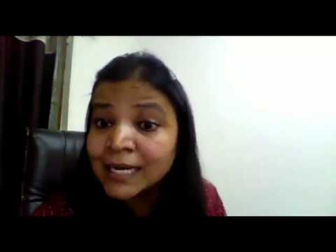 B. A. Program first year (DSC) 2nd semester. Hindi kavita Madhkaal Aur Aadhunik kaal Part - 1