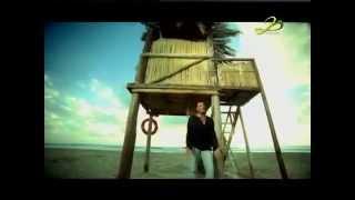 مازيكا Omar Hamdan Taminlo Albo - عمر حمدان طمنلوا قلبوا تحميل MP3