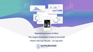 samarkand-group-smk-full-year-2021-analyst-presentation-04-08-2021