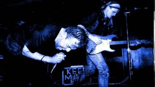 The Fatima Mansions - Blues For Ceauşescu (Peel Session)