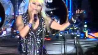 "Doro ""Without You"""