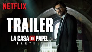 Partie 4 - Trailer officiel