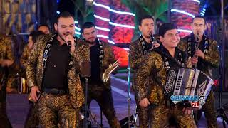 Banda Renovacion - Radicamos En South Central (En Vivo 2019)