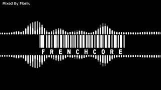 Frenchore Mix May 2018    Florilu