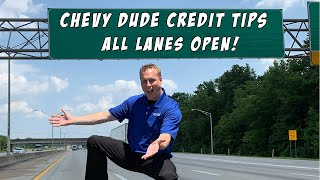 """NEVER let a car dealer pull your credit. """"too early"""" Does pulling credit hurt your score?"""