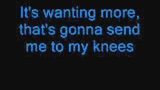 "Video thumbnail of ""Gravity - John Mayer [Lyrics]"""