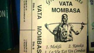 Vimpi part 1 and 2 Vata Mombasa