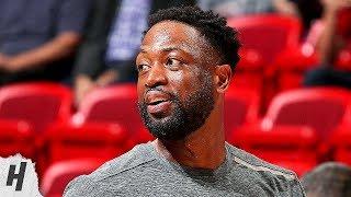 Cleveland Cavaliers Vs Miami Heat   Full Game Highlights | March 8, 2019 | 2018 19 NBA Season