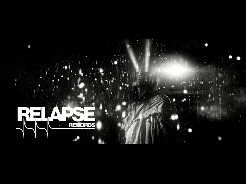 OBSCURA - Diluvium (Official Music Video) online metal music video by OBSCURA