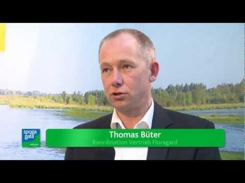 Bio, besonders leicht oder mit guten Wasserspeichereigenschaften - Erde ist nicht gleich Erde