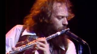 Jethro Tull - Live at Madison Square Garden 1978 - Full DVD