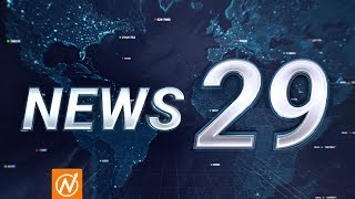 Market News #29. P&G's acquisition of Merck's consumer health unit approved. Nestlé. BestBuy.