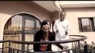 MONIQUE ft: Mike Abdul 'ATOBIJU'