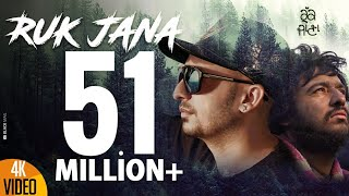 RUK JANA | J Star | Full  | J STAR Productions
