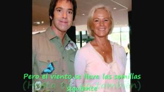 Anni-Frid Lyngstad - Sista Valsen Med Dig