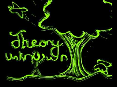 A Hope For The Future - Theory Unknown