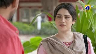 Mohabbat Dagh Ki Soorat   Episode 05   Best Scene 02   HAR PAL GEO