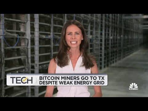 Bitcoin tranzacționarea valută virtuală