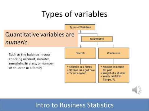 mp4 Business Statistics, download Business Statistics video klip Business Statistics