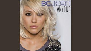 BC Jean - Anyone (Audio)