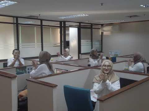 Sekretariat Dewan Nasional Kawasan Ekonomi Khusus Mengucapkan Selamat Hari Raya Idul Fitri 1440 H, Minal Aidzin Wal Faidzin, Mohon Maaf Lahir dan Batin