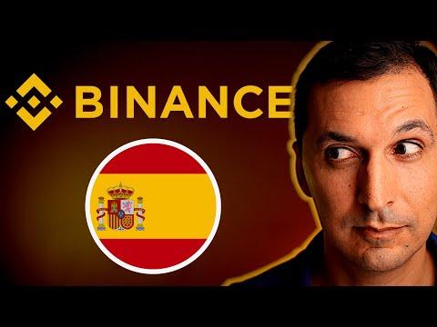 Bitcoin szállító