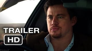 10 Years Official Trailer #1 (2012) Channing Tatum, Rosario Dawson Movie HD MP3